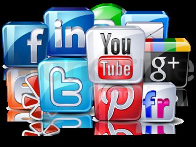 Websites, Windows, Mac, Managed services, networks...